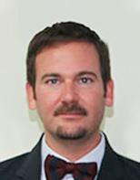 Jeffrey Luke Cenedella