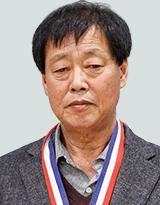 어두훈 (남, 61세 / 농업인)