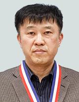 손형권 (남, 51세 / 회사원)