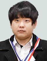 이수찬 (남, 33세 / 회사원)
