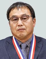 박종훈 (남, 55세 / 자영업)