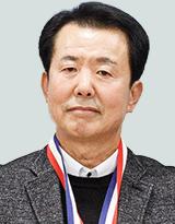 김영근 (남, 65세 / 자영업)