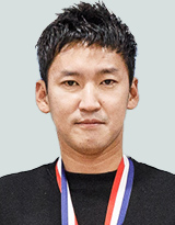 이요한 (남, 39세 / 수상레저업종사자)